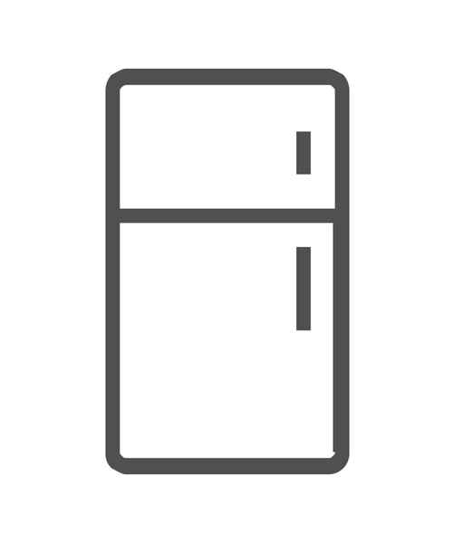 PRIORIX TETRA 0.5ML PFS INJ