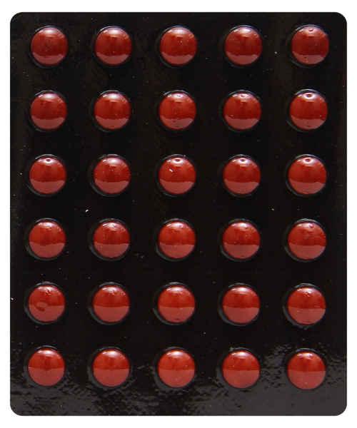 GLIMPELARC 3MG TAB