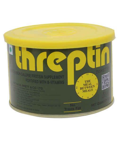 THREPTIN 275GM BISCUIT