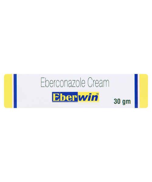 EBERWIN 30GM CREAM