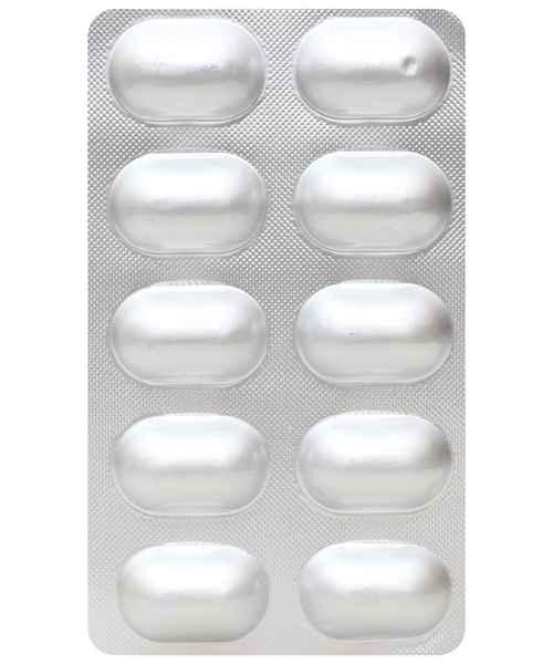 PANBLOC D CAP