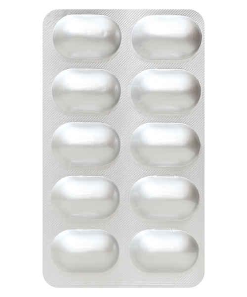 ULTIMAX DSR CAP
