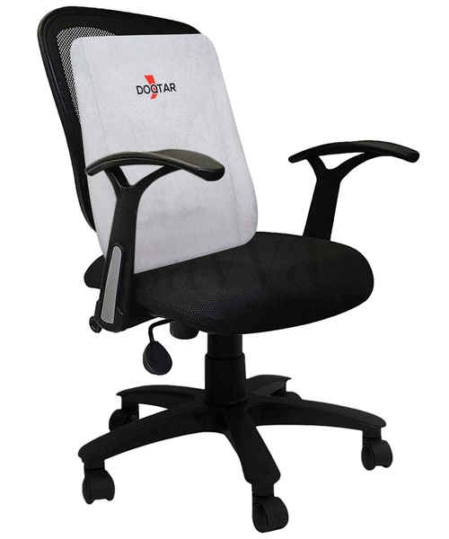 DOQTAR CHAIR BACK SUPPORT