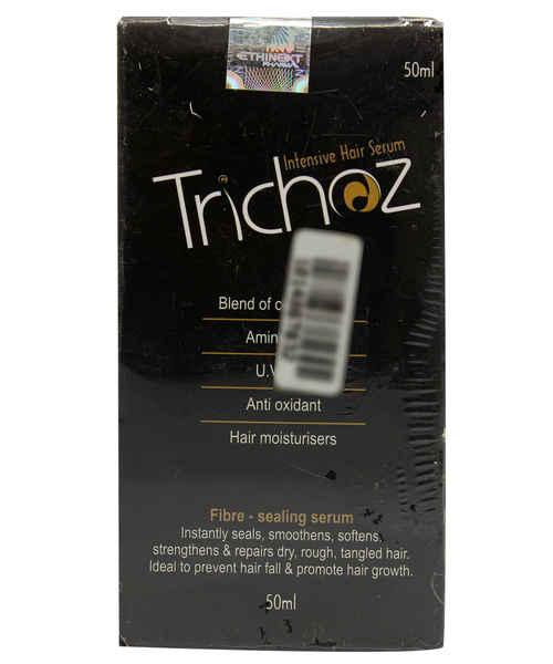 TRICHOZ HAIR SERUM 50ML