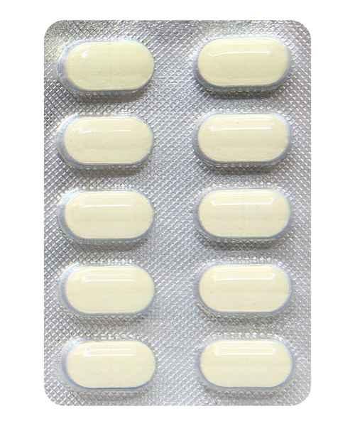 PAINCOM DT 20MG TAB